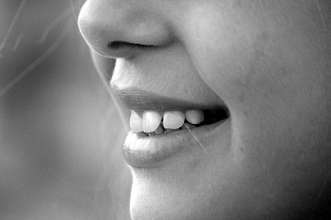 zubni impant