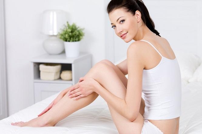 Metode koje se mogu koristiti za uklanjanje neželjenih dlaka