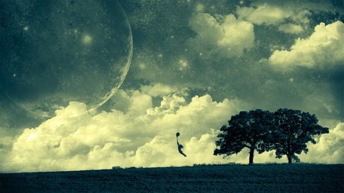 Koliko sna nam je potrebno za dobro zdravlje?