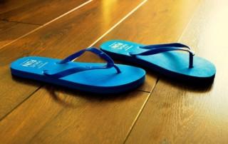 papuce-japanke