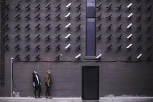 Optimizacija video nadzora