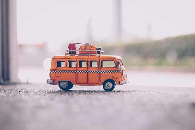 kombi-prevoz