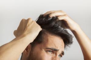 opdanje kose