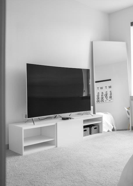 popravka led televizora