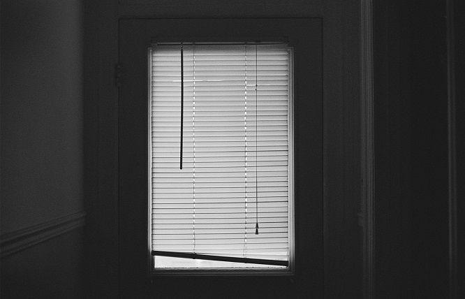 prozor-roletna