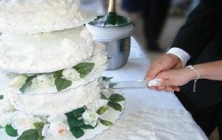 wedding-compressed