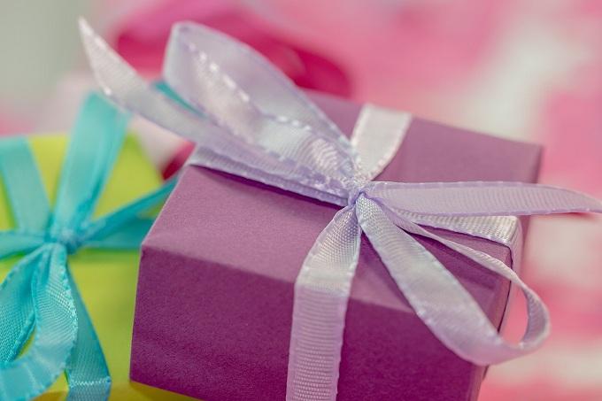 Šta planirate da poklonite najbližima za predstojeće praznike?