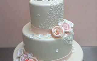 najlepse-svadbene-torte