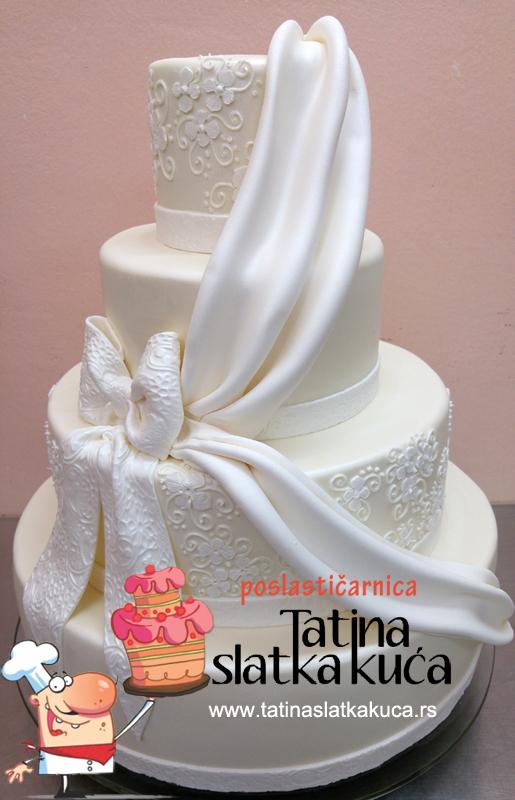 svadbene-torte-delux
