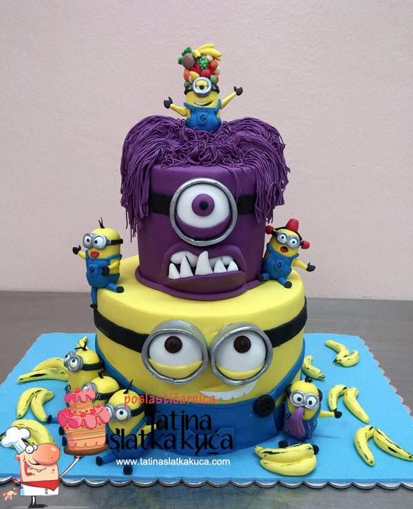decije-torte-2