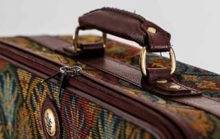 priprema work and travel