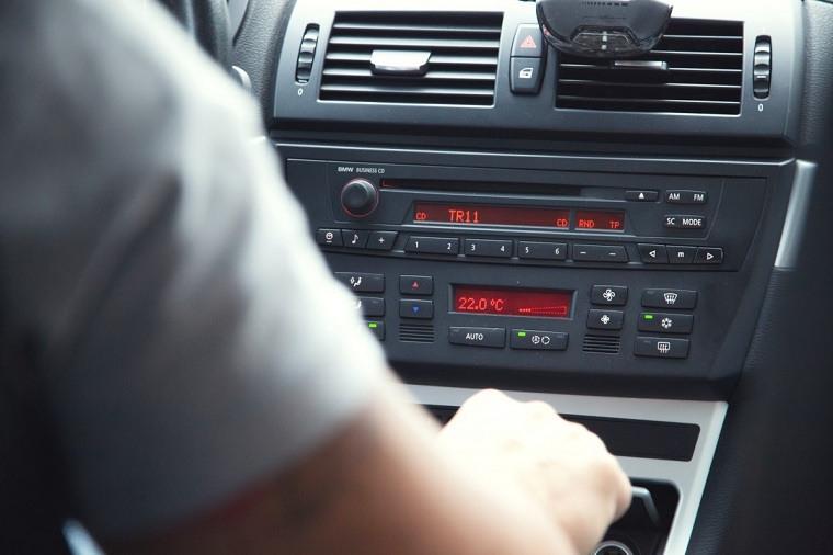 Četiri stvari koje treba da znate pre nego što krenete sa vožnjom