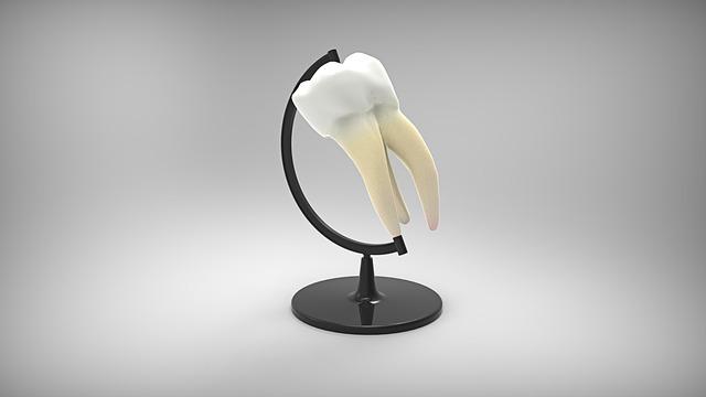parodontopatija-gangrena