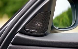 zvucnici za auto