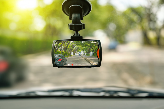cctv-car-camera-safety-road-accident_36051-368