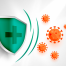 Preporuka za dobar antivirus